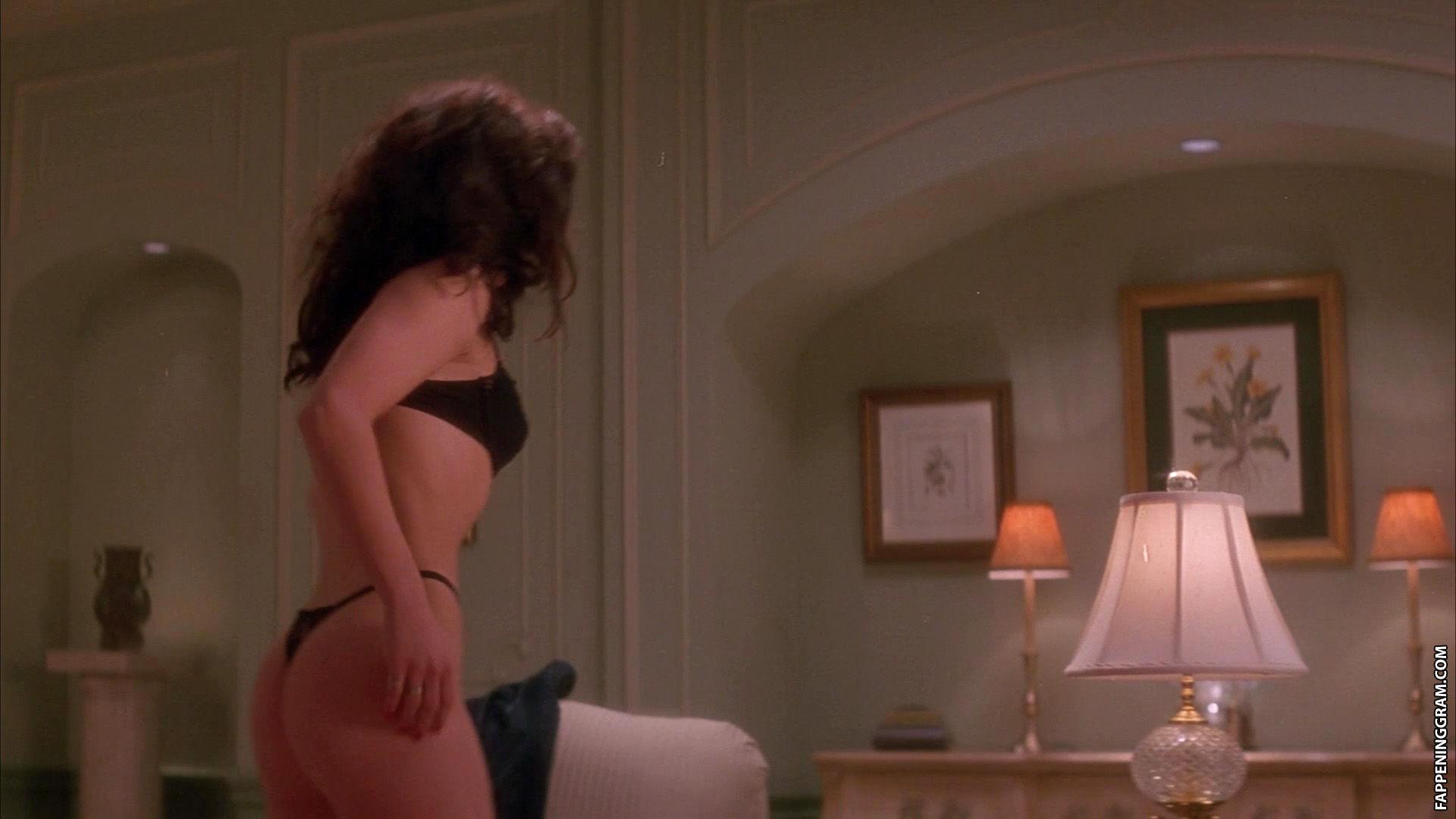 Debi mazar nude, fappening, sexy photos, uncensored