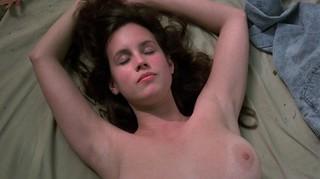 Debi Sue Voorhees Nude Leaks
