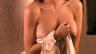 Deborah Driggs Nude Leaks