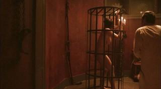 Deborah Grall Nude Leaks