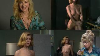 Deborah Gray Nude Leaks