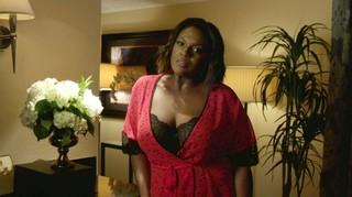 Deborah Joy Winans Nude Leaks