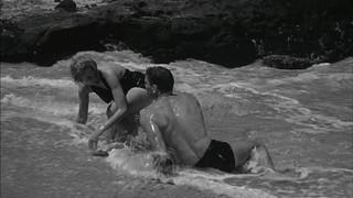 Deborah Kerr Nude Leaks