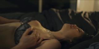 Deborah S. Craig Nude Leaks