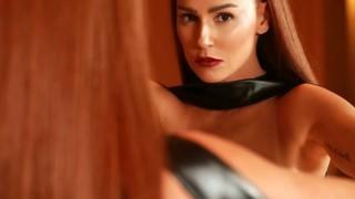 Deborah Secco Nude Leaks