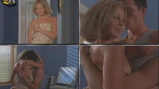 Deborah Sheridan-Taylor Nude Leaks