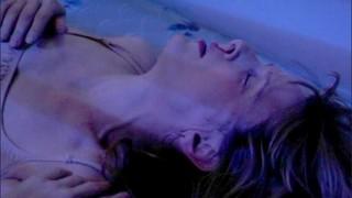 Deborah Sinico Nude Leaks