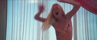 Debra A. Estok Nude Leaks