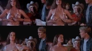 Debra Blee Nude Leaks
