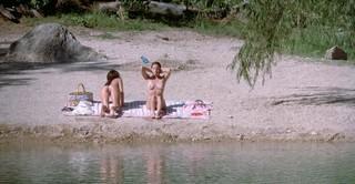 Debra Cole Nude Leaks