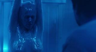 Debra Lynne McCabe Nude Leaks