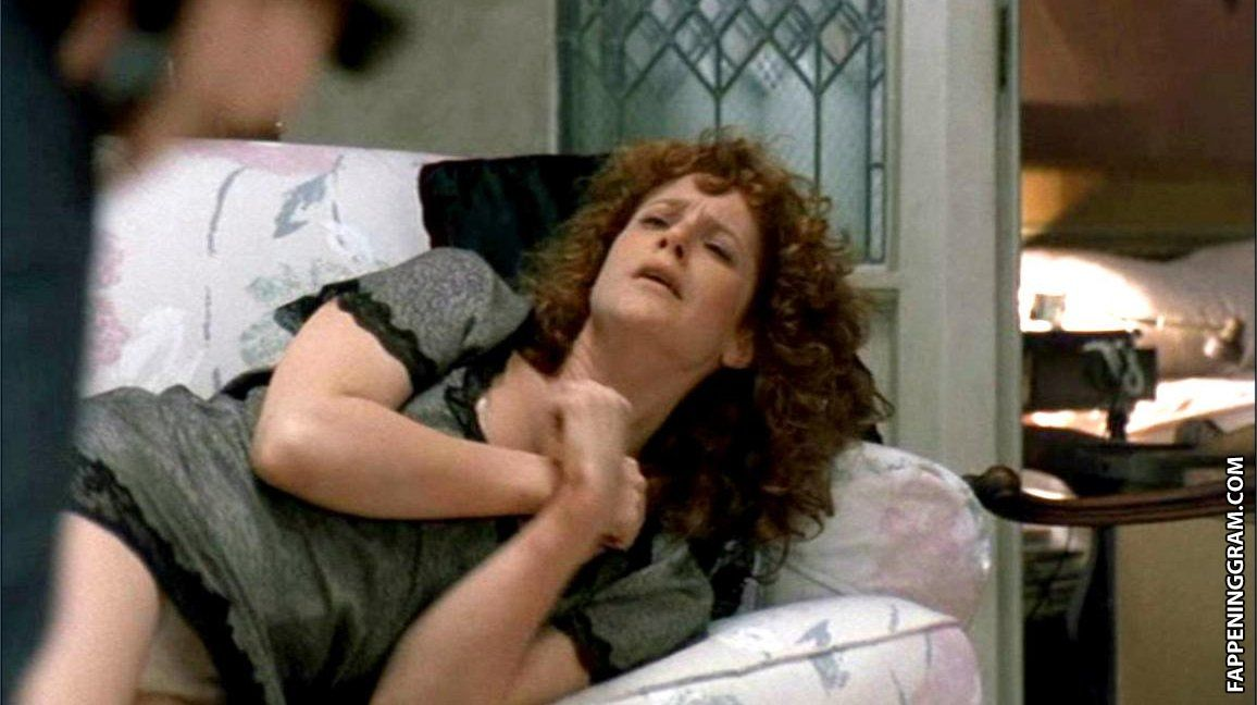 Debra winger nude in an officer and a gentleman