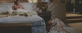 Dee Wallace-Stone Nude Leaks