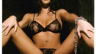 Delfina Perez Bosco Nude Leaks