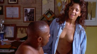 Delilah Cotto Nude Leaks