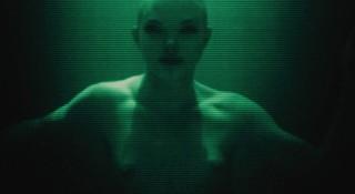 Delphine Chanéac Nude Leaks