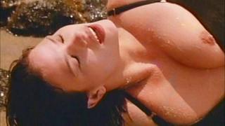 Demetra Hampton Nude Leaks