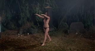 Dene Starnes Nude Leaks