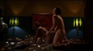 Denee Busby Nude Leaks
