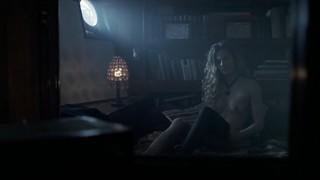 Denisa Chalupova Nude Leaks