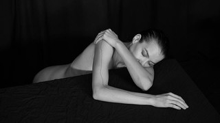 Denisa Strakova Nude Leaks