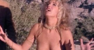 Denise Ames Nude Leaks
