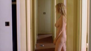 Denise Aron Nude Leaks