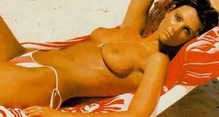 Denise Coward Nude Leaks