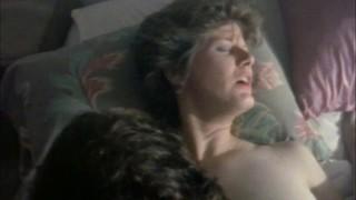 Denise Dougherty Nude Leaks