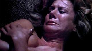 Denise Filiatrault Nude Leaks