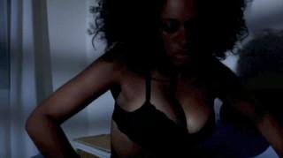 Denise Garcia Nude Leaks