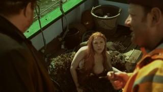 Denise Gjernoe Nude Leaks