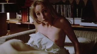 Denise Stephenson Nude Leaks