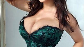 Desiree Elyda Nude Leaks