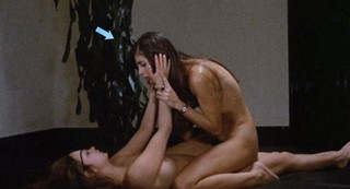 Despina Tomazani Nude Leaks