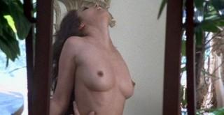 Devin DeVasquez Nude Leaks