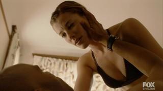 Devin Kelley Nude Leaks