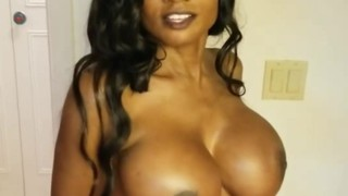 Diamond Jackson Nude Leaks