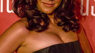 Diana Degarmo Nude Leaks