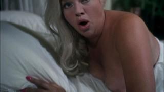 Diana Dors Nude Leaks