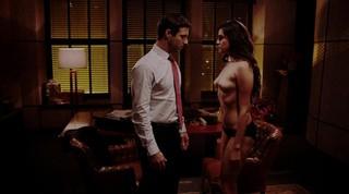 Diana Elizabeth Torres Nude Leaks