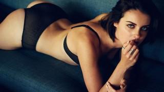 Diana Georgie Nude Leaks