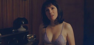 Diana Gómez Nude Leaks