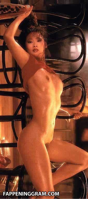 nackt Jenner Corinne Celebs Boldest