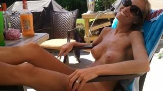 Diana McCollister Nude Leaks