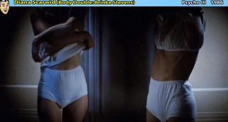 Diana Scarwid Nude Leaks