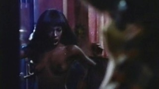 Diana Valentien Nude Leaks