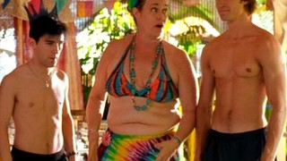 Diane Delano Nude Leaks