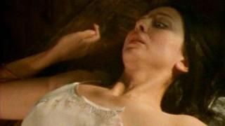 Diane Di Gregorio Nude Leaks