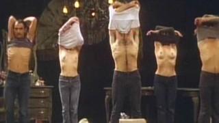 Diane Guerin Nude Leaks